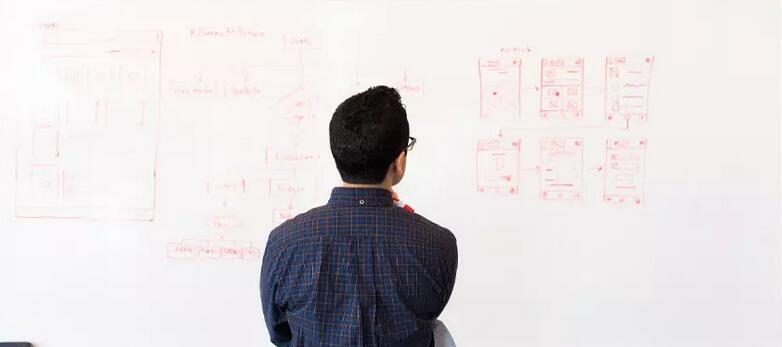 """从用户传播""""自驱力""""的角度,分析互联网软件分享模块的开发设计"""
