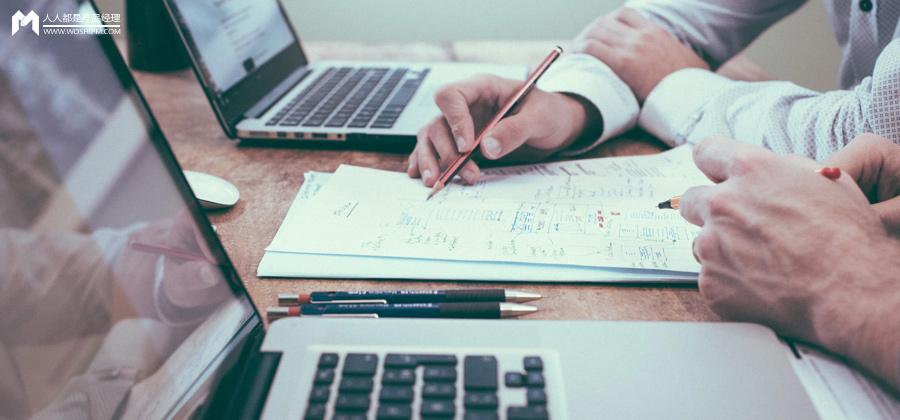 快消品企业的营销数字化转型要瞄向三个方向