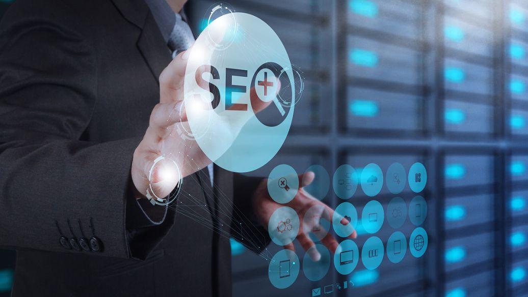 互联网传播及营销服务