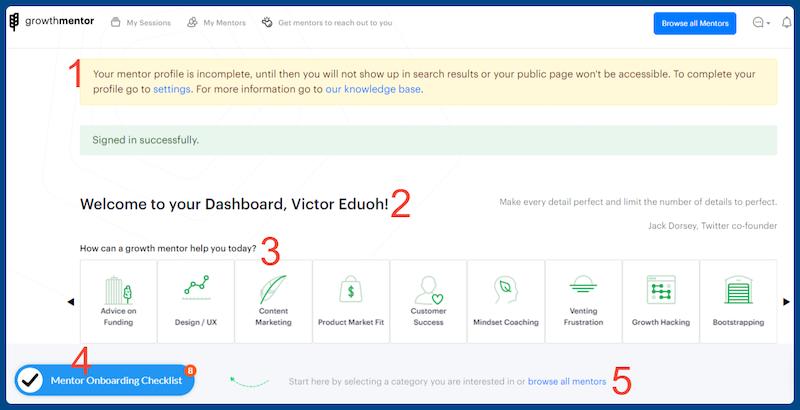 SaaS新用户登录指南(附8个好例子)